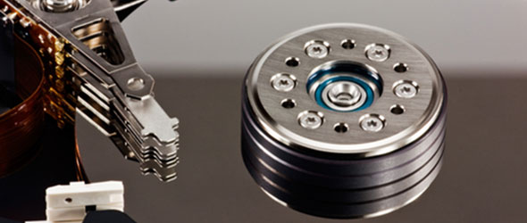 hard-drive-storage